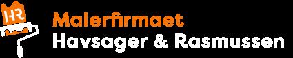 Malerfirmaet Havsager & Rasmussen